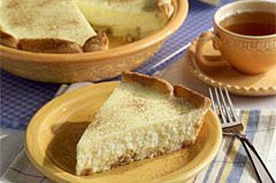 מתכון פשטידת גבינה ללא בצק