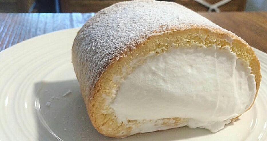 איך מכינים קרם לעוגה