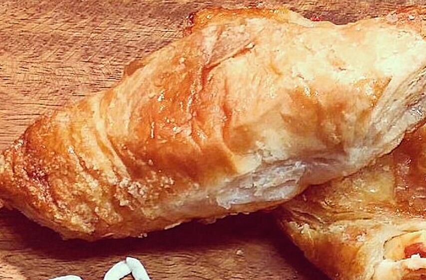 פסטל גבינה