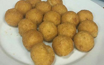 קובה גבינה